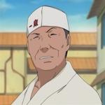 Ramen Ichiraku Ramen
